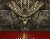 Diablo - Games in books