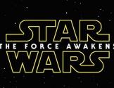Star Wars - Episódio VII: O Despertar da Força