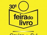 30º Feira do Livro de Caxias do Sul