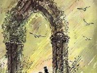 A Mulher de Preto - Resenha