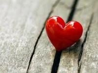 Amar é para todos