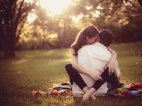 Amor que a gente guarda