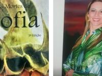 As Mortes de Sofia - Resenha
