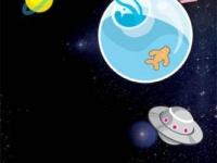 Até mais, e obrigado pelos peixes – Vol. 4 da série O Mochileiro das Galáxias - Resenha