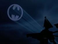 Até o Batman evolui