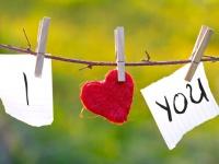 Como é o seu amor