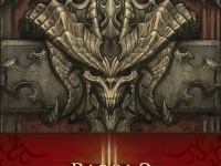 Diablo - Games in books