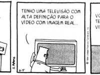 Dilbert e o mundo corporativo #tirinhas
