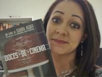 Doces de Cinema - Resenha