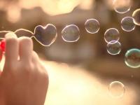 Em que tipo de amor devemos acreditar
