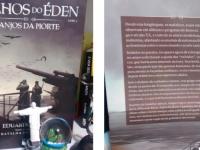 Filhos do Éden: Anjos da Morte - Resenha