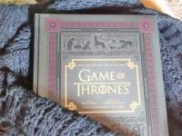 Game of Thrones - Por dentro da série da HBO - Resenha