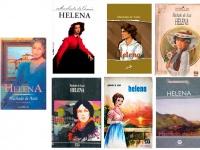 Helena - Resenha