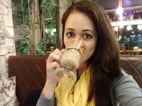 Melhores lugares - Alquimia do Café