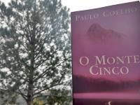 O Monte Cinco - Resenha