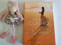 O Zahir - Resenha