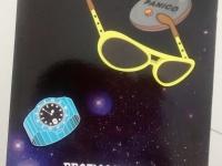 Praticamente Inofensiva - Vol. 5 da série O Mochileiro das Galáxias - Resenha