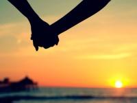 Quando se ama