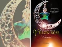Resenha sobre o livro Estrada para Yellow Rose: Liana