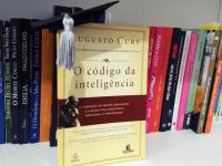 Resenha sobre o livro O Código da Inteligência