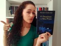 Resenha sobre o livro O Demônio e a Srta. Prym