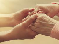 Sobre a importância da empatia