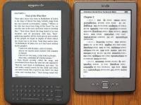 Tecnologia e praticidade