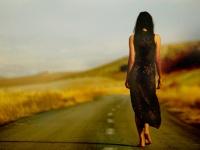 Trilhe o seu caminho