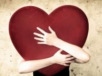 Você está em busca do amor ou de uma companhia?