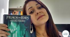 Filhos do Éden: Paraíso Perdido - Resenha