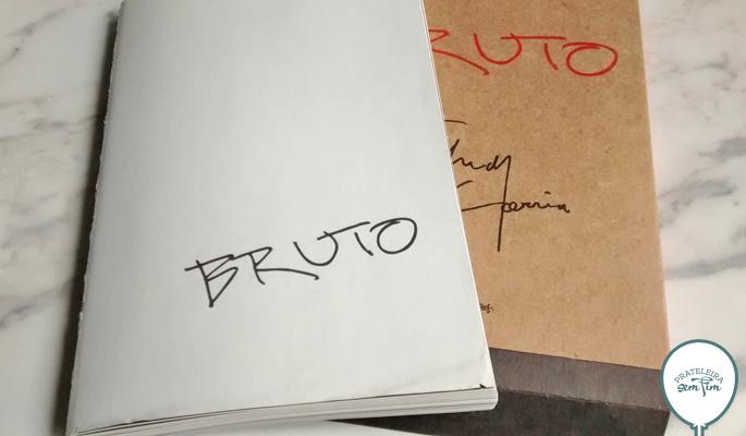 Bruto - 15,00